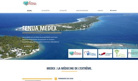 Groupe Medex